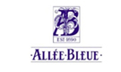 Allee Bleue products