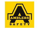 Amblers Safety products