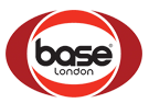 Base London products