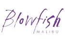 Blowfish products