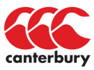 Canterbury products