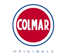 Colmar products