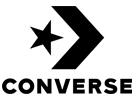 Converse Clothing