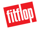FitFlop products
