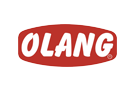 Olang products