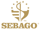 Sebago products