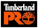 Timberland Pro products